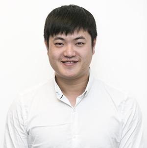 Jin Yiting
