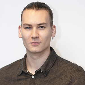Tóth Zsombor