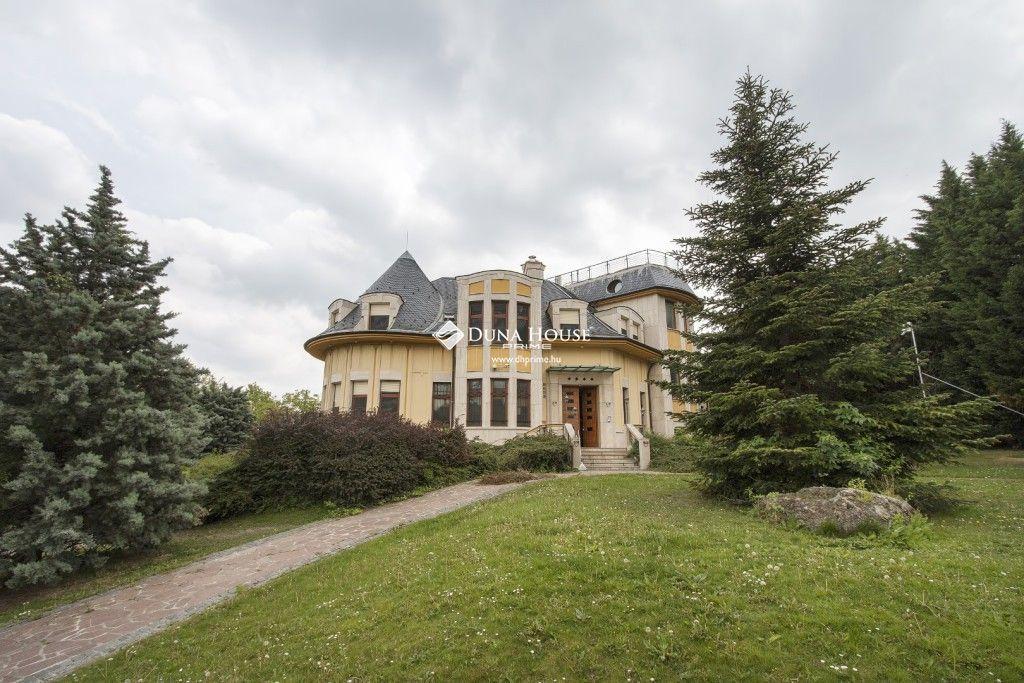 Eladó ház, Budapest, 3. kerület