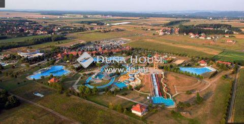 Eladó Telek, Zala megye, Zalaegerszeg - Aqua City közelében