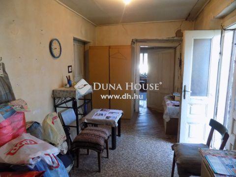 Eladó Ház, Zala megye, Búcsúszentlászló - Fő út mellett