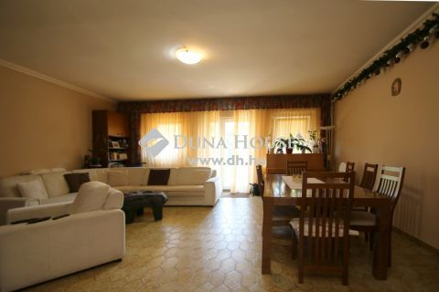 Eladó Ház, Vas megye, Szombathely - Szombathely Bogáti városrészen