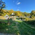 Eladó Ház, Baranya megye, Harkány