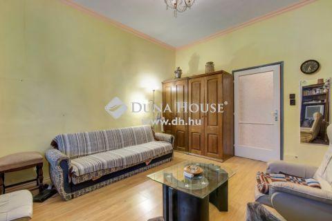 Eladó Ház, Budapest - Kispesti szigetelt, 3 szobás, kertes házrész