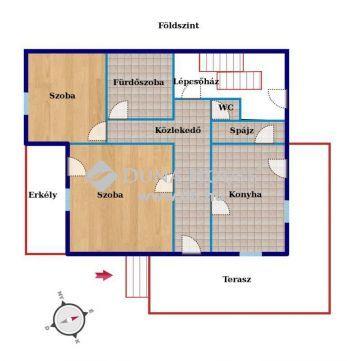 Eladó Ház, Fejér megye, Székesfehérvár