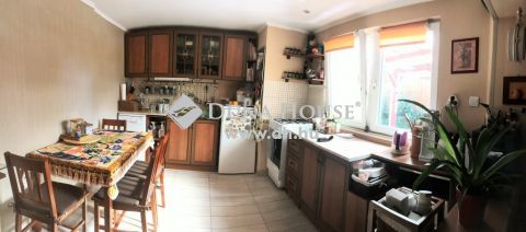 Eladó Ház, Budapest - Több generációs családi ház a 18.kerületben