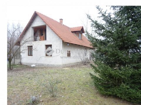 Eladó Ház, Bács-Kiskun megye, Kerekegyháza - Kerekegyházától 2 km-re
