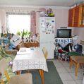 Eladó Ház, Hajdú-Bihar megye, Debrecen - Debrecen, Felsőpércsi úti, 3 szobás külterületi ház.