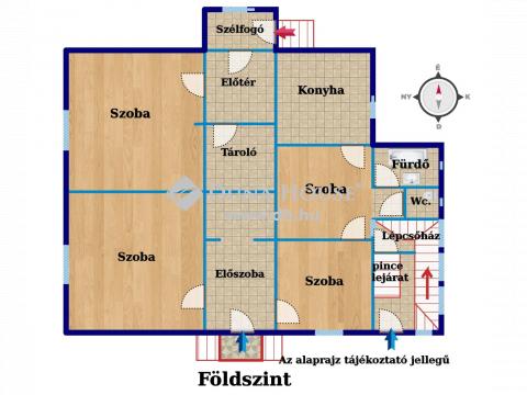 Eladó Ház, Zala megye, Zalaegerszeg - Zalaegerszeg, Olai városrész