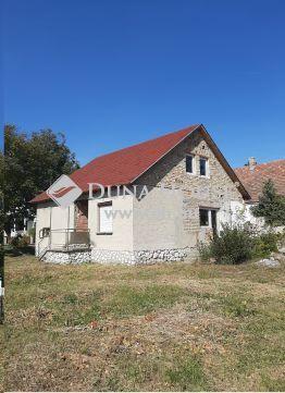 Eladó Ház, Tolna megye, Decs