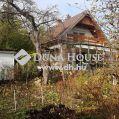Eladó Ház, Baranya megye, Orfű