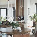 Eladó Lakás, Hajdú-Bihar megye, Debrecen - Nagyerdei luxus lakások