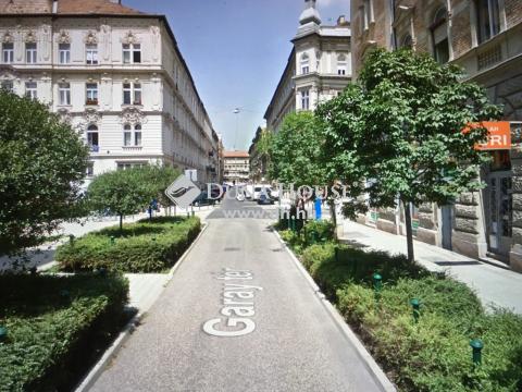 Eladó Üzlethelyiség, Budapest 7. kerület
