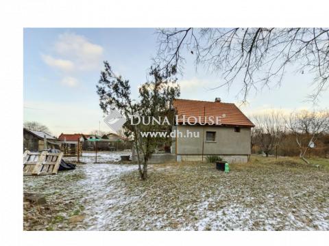 Eladó Ház, Bács-Kiskun megye, Kecskemét - FELSŐSZÉKTÓI KIS HÁZIKÓ