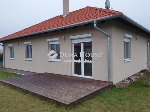 Eladó Ház, Győr-Moson-Sopron megye, Harka