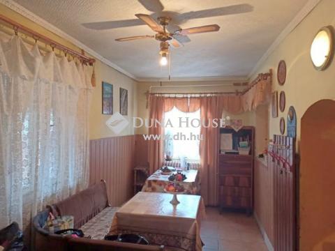 Eladó Ház, Szabolcs-Szatmár-Bereg megye, Demecser