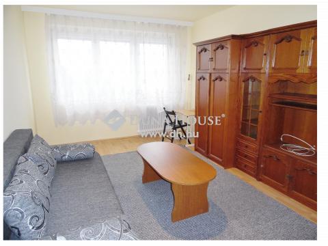 Kiadó Lakás, Hajdú-Bihar megye, Debrecen - Kiadó 1+2 szobás, bútorozott lakás az Egyetem közelében!