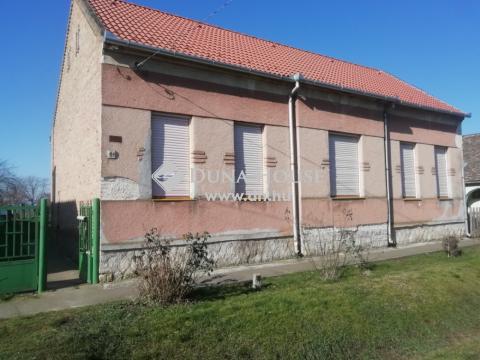 Eladó Ház, Baranya megye, Szentdénes