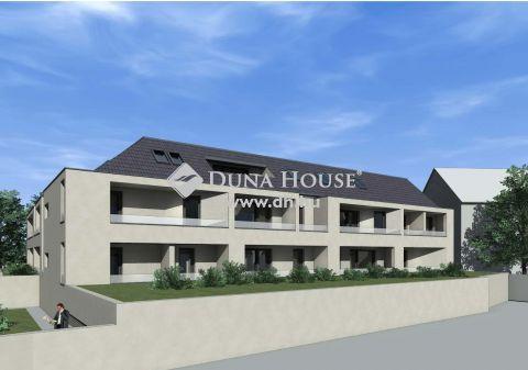 Eladó Parkoló, Hajdú-Bihar megye, Debrecen - Belváros közelében új társasház