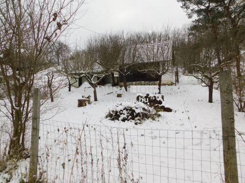 Eladó Ház, Baranya megye, Pellérd