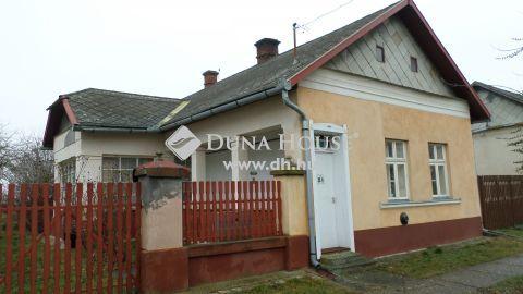 Eladó Ház, Jász-Nagykun-Szolnok megye, Nagyiván