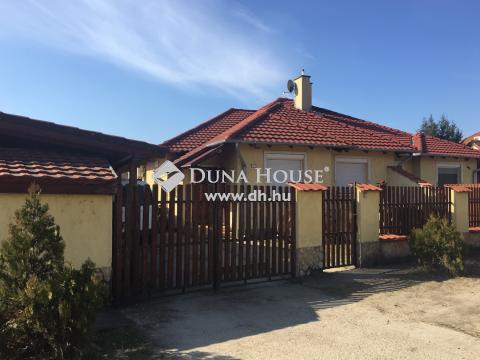 Eladó Ház, Pest megye, Dunavarsány