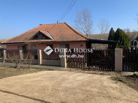 Eladó Ház, Borsod-Abaúj-Zemplén megye, Encs