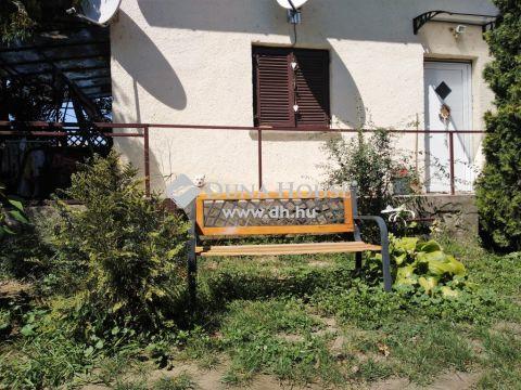 Eladó Ház, Somogy megye, Ságvár - Kellemes családiház