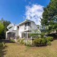 Eladó Ház, Pest megye, Szentendre - Pismányban kellemes hangulatú családiház