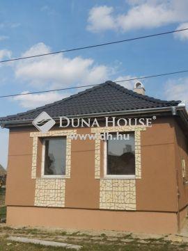 Eladó Ház, Fejér megye, Enying