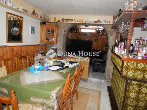 Eladó Ház, Zala megye, Galambok