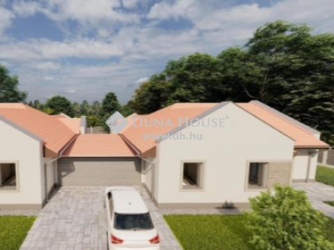 Eladó Ház, Pest megye, Gödöllő - Arany János utca