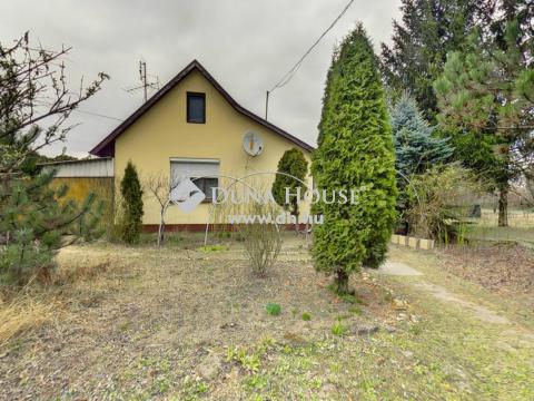 Eladó Ház, Bács-Kiskun megye, Kecskemét - Felújítandó tanya a Petőfiváros mellett