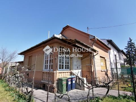 Eladó Ház, Budapest 20. kerület