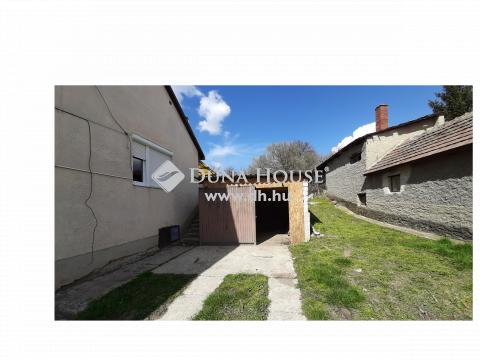 Eladó Ház, Borsod-Abaúj-Zemplén megye, Szerencs
