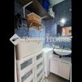 Eladó Lakás, Fejér megye, Székesfehérvár - 1+3 félszobás lakás a belvárosban