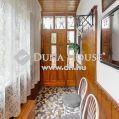 Eladó Ház, Budapest - IGÉNYES, 182 m2-es kertkapcsolattal rendelkező, téglaépítésű 5 szobás ház!