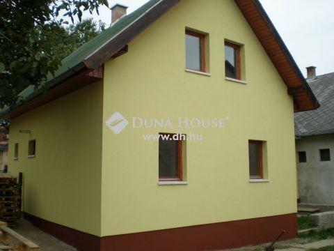 Eladó Lakás, Pest megye, Törökbálint - Belső kétszintes, kis kerttel