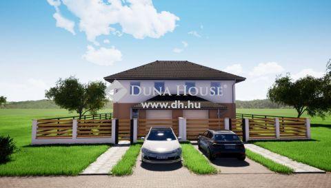 Eladó Ház, Pest megye, Őrbottyán - Központ közeli