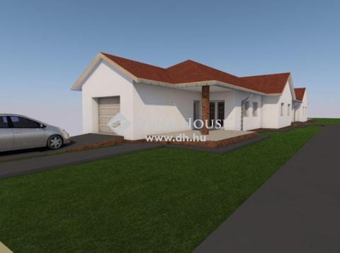 Eladó Ház, Pest megye, Érd - Érd-Ófalu
