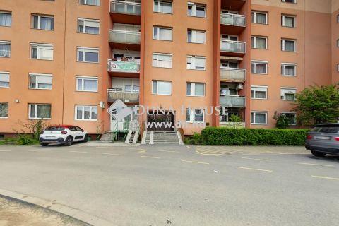 Eladó Lakás, Pest megye, Dunakeszi