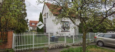 Eladó Ház, Budapest - Madárdomb csendes részén