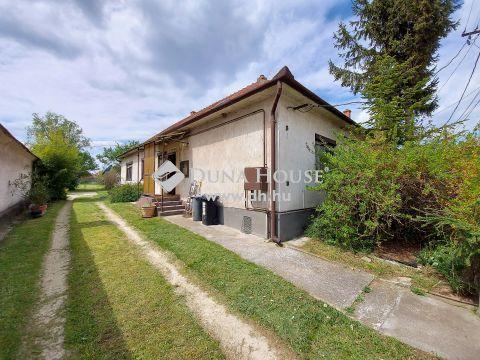Eladó Ház, Veszprém megye, Berhida - Központ