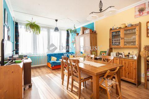 Eladó Lakás, Budapest - Budafok kedvelt részén eladó egy különleges otthon kitűnő helyen.
