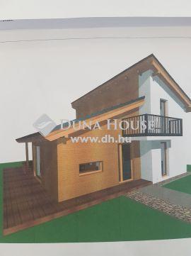 Eladó Ház, Komárom-Esztergom megye, Esztergom