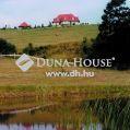 Eladó Ház, Baranya megye, Orfű - Orfű, kerékpár út