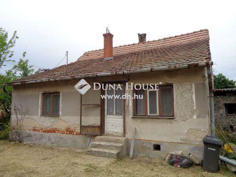 Eladó Ház, Bács-Kiskun megye, Ballószög