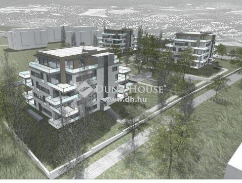Eladó Telek, Budapest 3. kerület - Exkluzív építési telek engedéllyel