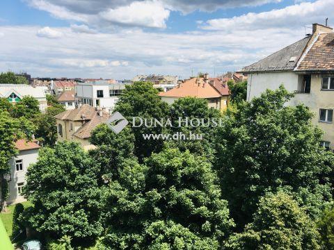 Kiadó Lakás, Budapest - 1126 Budapest, Böszörményi út