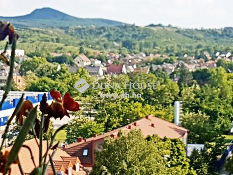 Eladó Lakás, Komárom-Esztergom megye, Nyergesújfalu